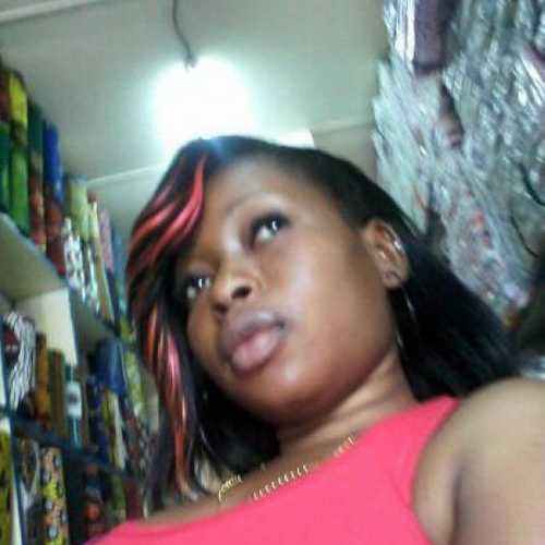 Yamoussoukro Dating Site)