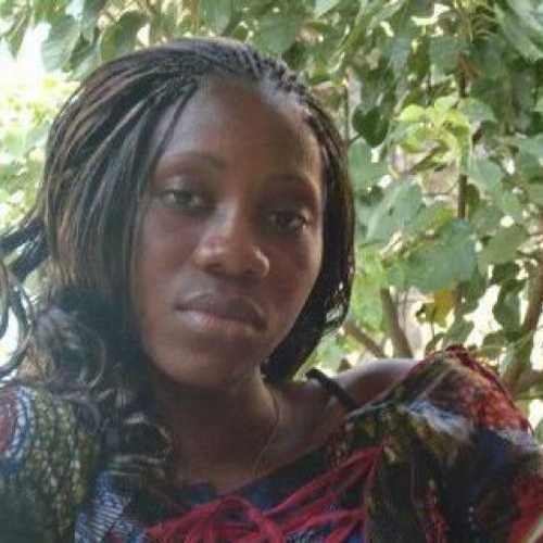 Ekvatorial-Guinea dating