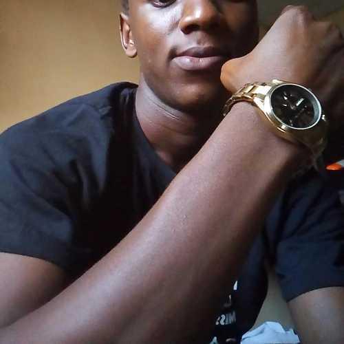 Sierra Leone dating website Dating salaris