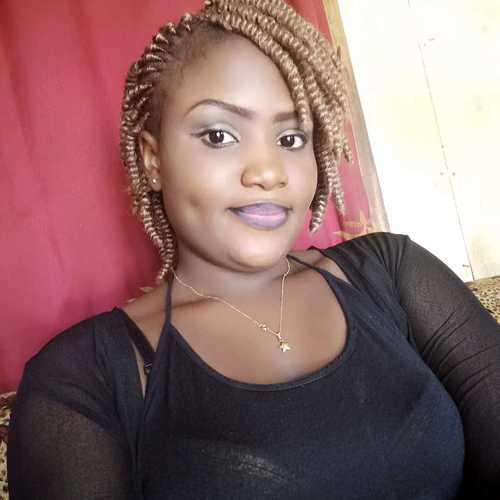 Meet Singles Kano