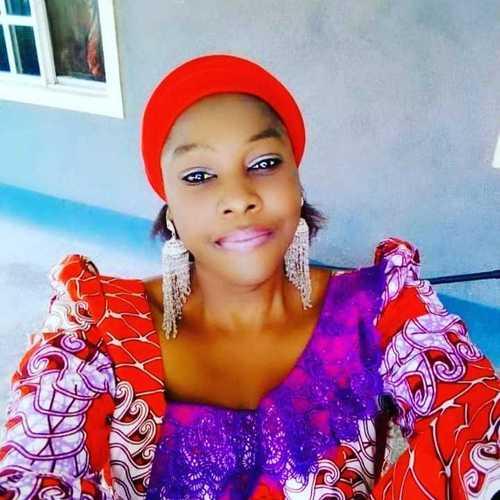 Meet Singles Bauchi