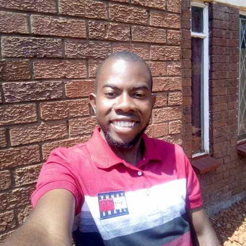 Dating Bulawayo Zimbabwe