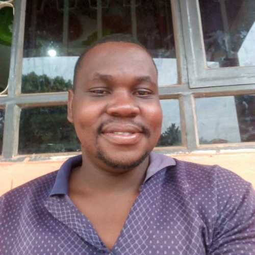 dating singler i Uganda Fortune Cookie dating