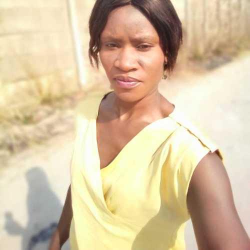 Zambia single dating