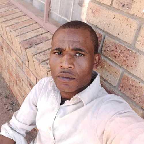 Bloemfontein dating