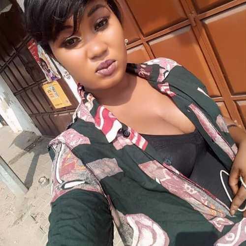 Ghana dating