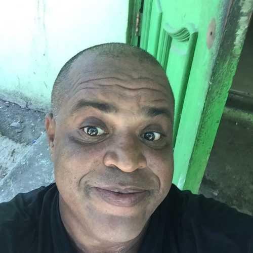 Dating nassau bahamas