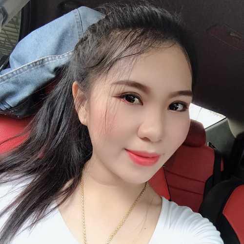 Phuket Dating by Region | TrulyAsian
