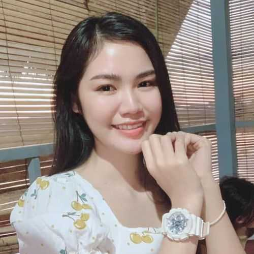 Thailand dating