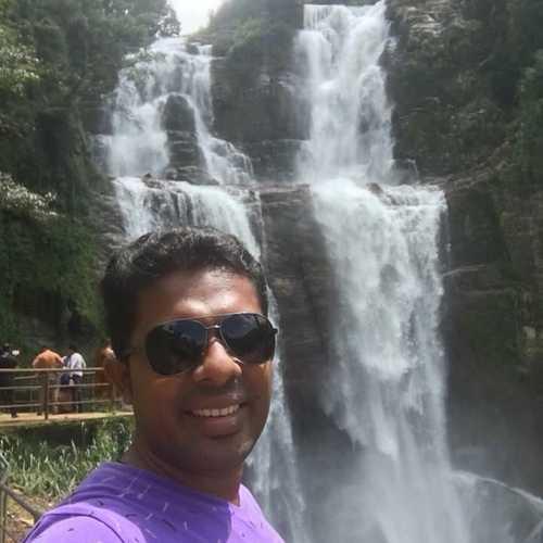dating på Sri Lanka