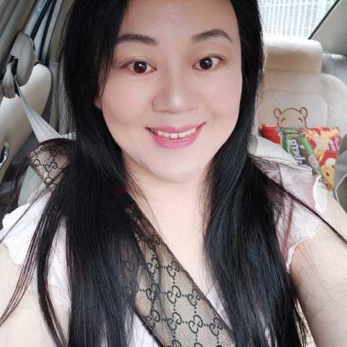 Chengdu dating