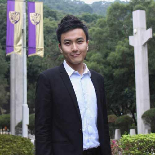 christian dating hong kong mohu připojit na palubu zásob