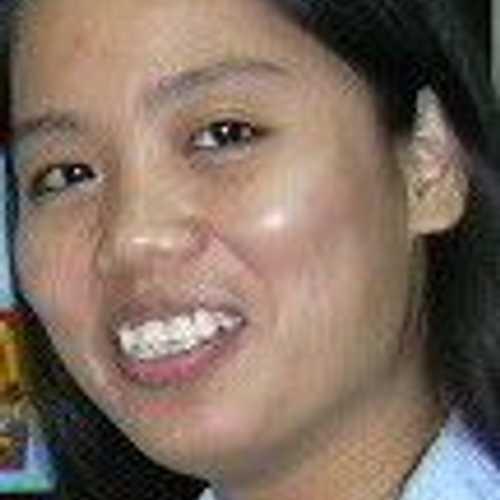 filipino single dating