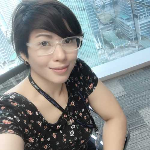 9414470931 aeisel27 dating chat line