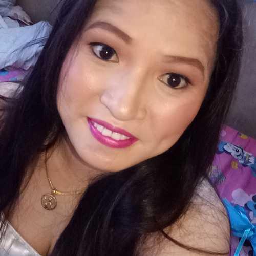 Cebu singler dating