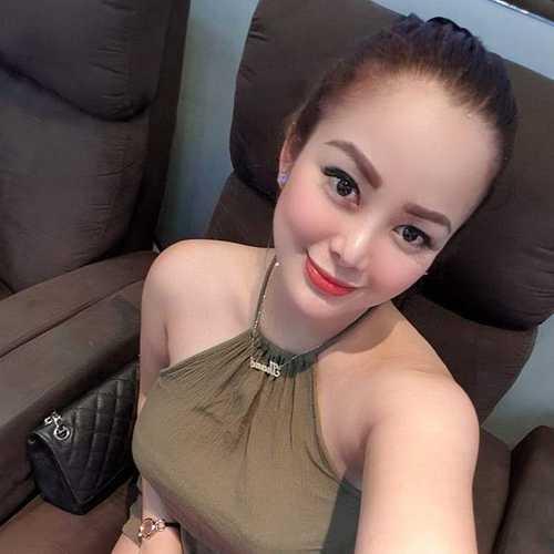 Sweet Girl Layla, Filipino escort in Manila