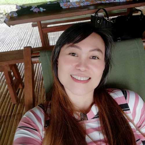 bacolod dating site)