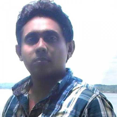 dating på Sri Lankahekte Sirius radio bil
