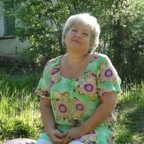 Yakutsk dating SDA matchmaking