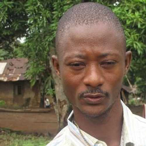 Sierra Leone dating chat