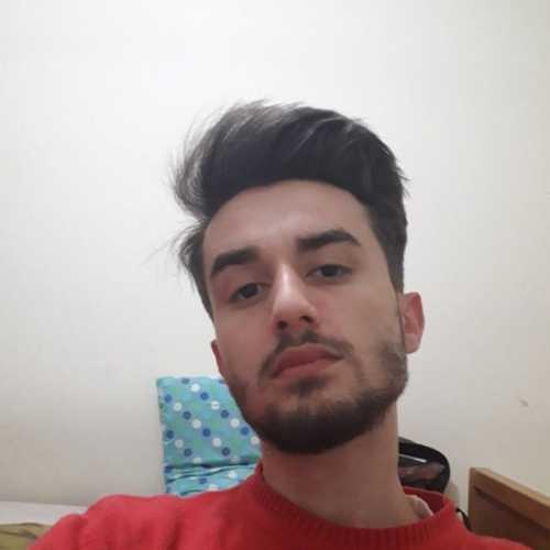 Meet Lebanon Men for Dating & Chat | TrulyRussian