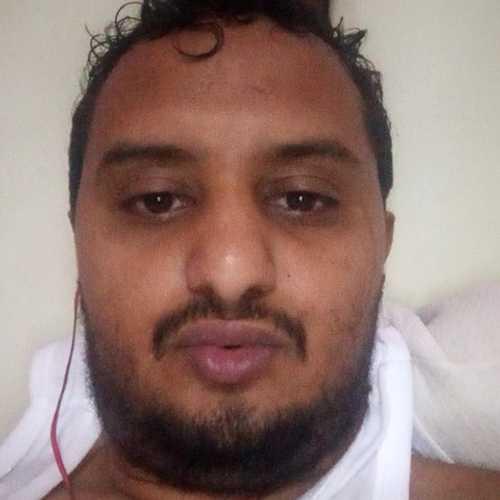 american muslim dating site