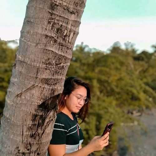Philippinische singles dating und chat