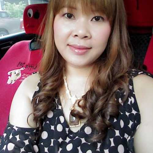 dating free services single