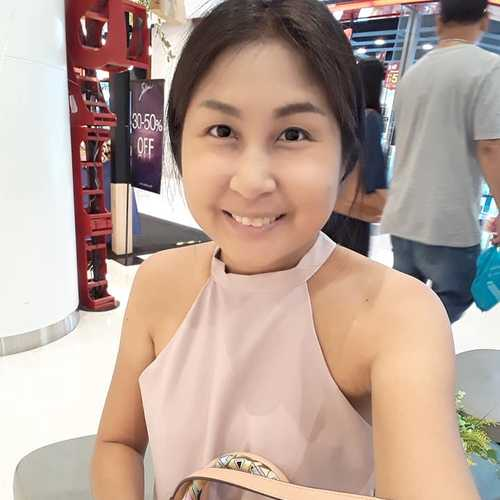 Rayong dating