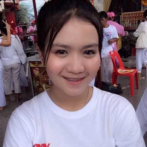 Sites bangkok dating Thailand's Best